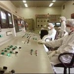 How Europe's Companies Are Feeding Iran's Bomb