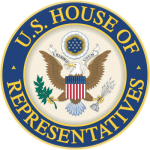 Resolution in Congress seeks Iranian Freedom