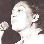 Marzieh, Iranian Singer and Voice of Dissent, Dies at 86