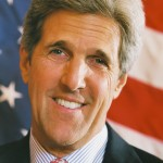Chairman Kerry On The Violence At Camp Ashraf In Iraq