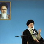 Iran Watch – February 8, 2008