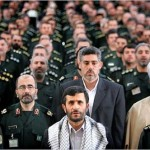 Iran Watch – August 31, 2007
