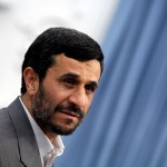 Profile: Mahmoud Ahmadinejad