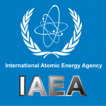 Report: The Latest IAEA Report on Iran's Nuclear Activities