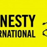 Iran ups repression of dissent ahead of vote: Amnesty