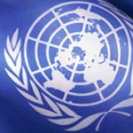 UN: Freeze Funding of Iran Counter-Narcotics Efforts