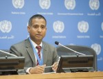 The report of the Special Rapporteur on the situation of human rights in Iran