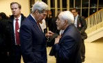 Kerry Acknowledges Iran May Misuse Funds, Draws Fire From Congress