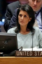 us-Ambassador-to-the-un-Nikki-Haley-proceedings-ap-640x480