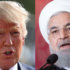 """The Hill: """"US must sanction Iran's major human rights abusers"""""""